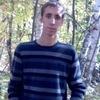 Артем, 25, г.Тольятти