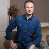 Леонид, 35, г.Киев