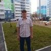 Саня, 42, г.Александровск
