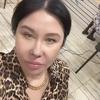 Таня, 47, г.Нижний Новгород
