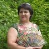 Ирина, 33, г.Новый Оскол