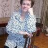 Махтума Файзрахманова, 66, г.Уфа