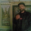 Руслан, 43, г.Фалешты