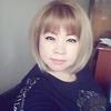 ROXALANA, 35, г.Чирчик