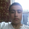 Мурад, 19, г.Баку