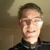 michael, 49, г.Лондон