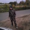 Евгений, 27, г.Кувшиново