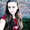 Олеся, 16, г.Днепр