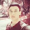 Oskar, 25, г.Ташкент