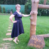 Наталия, 54, г.Туринская Слобода