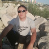Сэмик, 29, г.Актау (Шевченко)