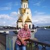 Сергей, 54, г.Геническ