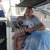 Дмитрий, 33, г.Энгельс