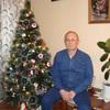 Александр, 58, г.Донецк