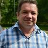 Евгений, 48, г.Выборг