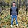 Владимир, 29, г.Ногинск