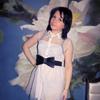 Anastasiya, 26, Melenky