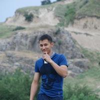 Фарух, 29 лет, Стрелец, Ташкент