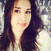 Анастасия, 21, г.Королев
