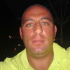 Arkadios, 43, Nicosia