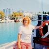 Вера, 54, г.Екатеринбург