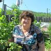 Людмила, 65, г.Ванино