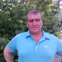 сергей, 53 года, Близнецы, Измаил