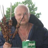 Алексей38, 49 лет, Овен, Великий Новгород (Новгород)