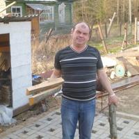 влад, 54 года, Лев, Ярославль