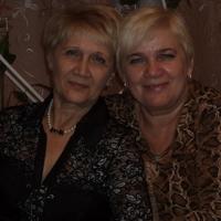 светлана, 63 года, Овен, Новосибирск