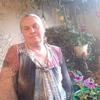 Вераника, 58, г.Ишим