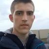 Евгений, 24, г.Ростов-на-Дону