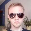 Валера, 21, г.Гродно