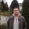 Boris, 37, Ryazan