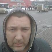 Андрей, 36 лет, Козерог