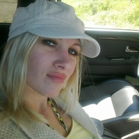 Лина, 43 года, Скорпион, Тольятти