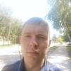 Андрей, 25, г.Бердск