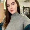 нина, 22, г.Москва