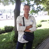 Sergey, 47, Bataysk