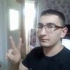Lev Kuzmin, 29, Cheboksary