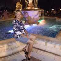 Людмила, 44 года, Рыбы, Москва