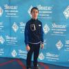 Артём, 18, г.Челябинск