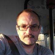 Андрей 47 лет (Дева) Челябинск