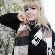 Лидия 20 Севастополь