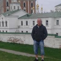Андрей, 50 лет, Стрелец, Москва