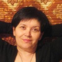 Наталья, 54 года, Рак, Санкт-Петербург