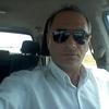 sergo, 49, г.Тбилиси