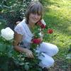 Valentina, 42, г.Острог