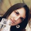 Татьяна, 34, г.Lisboa