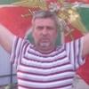 Dmitriy, 30, Zheleznogorsk